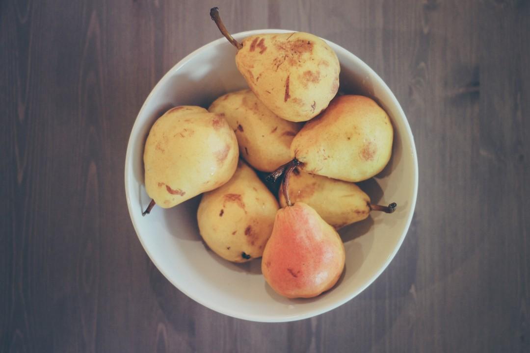 pears-691460
