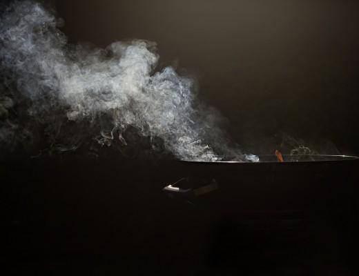 smoke-600079_1920