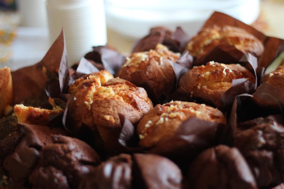 cupcakes-973033_1920