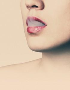 lips-374516_1280