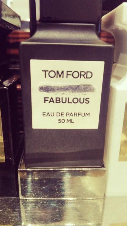 4e09f8c82bd5 Tom Ford Fucking Fabulous  A Review - takeonethingoff.com